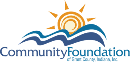 Home - Community Foundation of Grant County